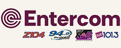 sponsor-entercom